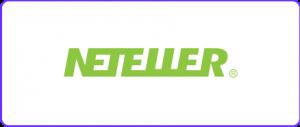 Top Zahlungsmethoden Online Casino in der Schweiz