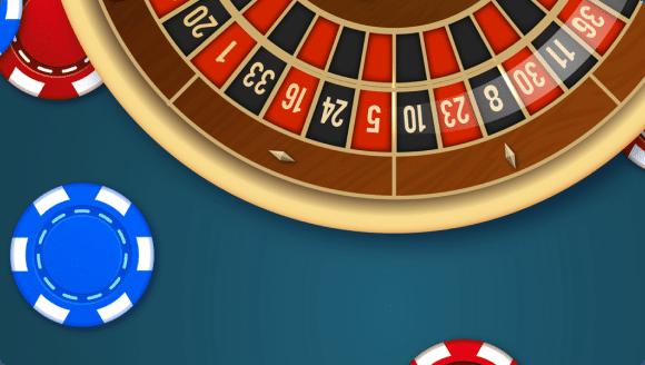 Das beste Online Casino Bonus Angebot