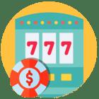Grosszügige Boni von Schweizer Online Casinos