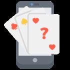 Online Casino basierend auf Apple iOS