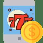 Online Casino IPad für echtes Geld