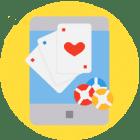 Besten Boni im online casino ipad