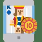 Sichere Casino-Spiele für iPad