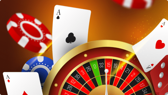 Das beste Online Casino für Android