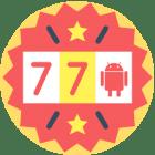 Aktuelle Android Casino-Spiele um Geld