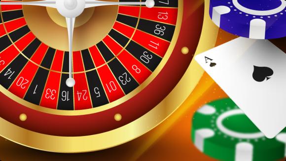Top Online Casinos mit Skrill von Casino Angebot