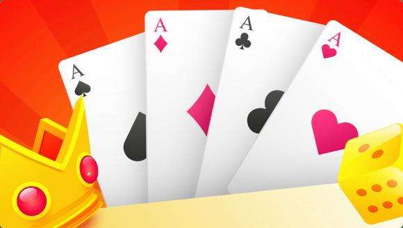 Mobile Casino - Welt der Online-Casinos auf Mobilgerät