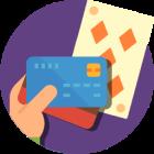 Bequeme Zahlungsmethode für Skrill Online Casino