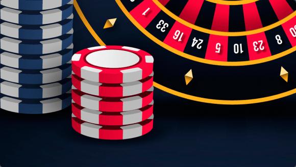 Online Casino mit Neteller - Tipps von Casino Angebot