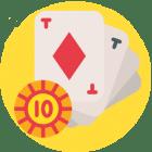 Bequemlichkeit des mobilen Online-Casinos