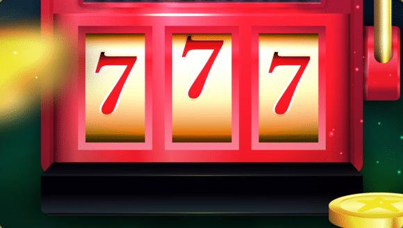 Best Mobile Slots