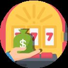 Eine Vielzahl von online slots echtgeld