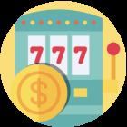 Handy Spielautomat auf Echtgeld