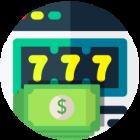 Online Slot Auszahlungsrate