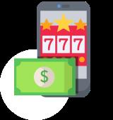 Online slot machine Echtgeld in der Schweiz