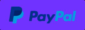 PayPal - Begrenzte Zahlungsmethode in der Schweiz in 2019