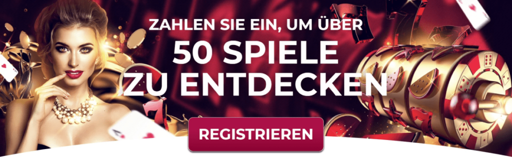 7melons Online Casino